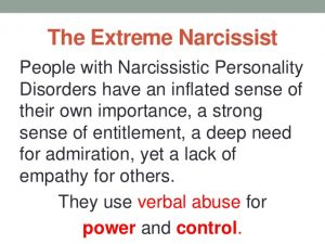 verbal-abuse-and-the-narcissist-communication-tactics-designed-to-make-you-crazy-compiled-by-jeni-mawter-2-638